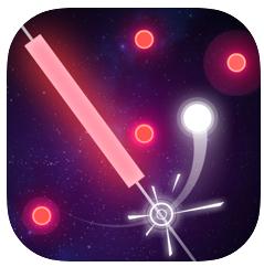 Beat Attack V1.0 苹果版