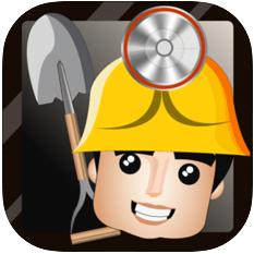 钻入地下 V1.0 苹果版
