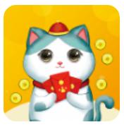 撸猫有财安卓版下载_撸猫有财最新版下载V1.0