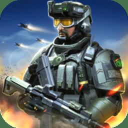 全球战争帝国崛起下载_全球战争帝国崛起官方安卓版手游下载V2.3.5