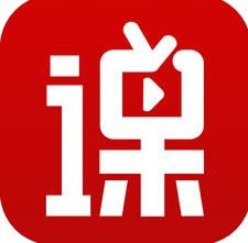 在线直播课堂 V1.3.28 安卓教师版