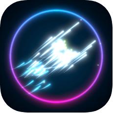 Devour.io V1.0 苹果版