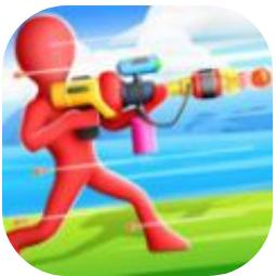 人类射击大作战 V0.0.131 安卓版