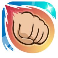 格斗任务 V0.4.4.7 安卓版