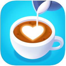 3D咖啡店 V1.2 苹果版