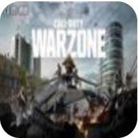 使命召唤战区 V1.0 最新版