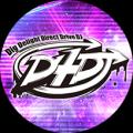 D4DJ V1.0 安卓版