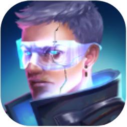 赛博战士 V0.1.2 安卓版