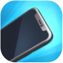 一起造手机 V0.8 安卓版