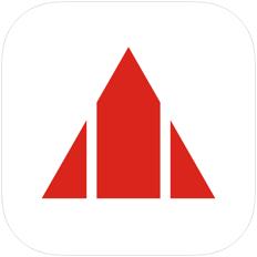 菱菱学堂 V1.0 安卓版