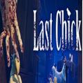 Last Chick V1.0 安卓版