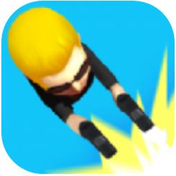 我是刺客3D V1.0.7 安卓版