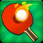 乒乓高手 V1.1.4 安卓版