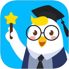 畅言晓学 V2.6.0 安卓学生版