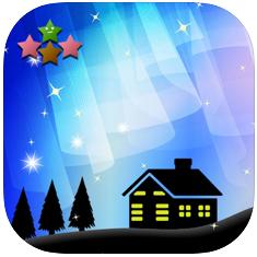 房间逃生小屋和矮人 V1.0 苹果版