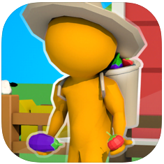 Farming.io V1.0 苹果版