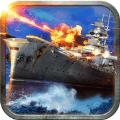 荣耀舰队游戏安卓版下载|荣耀舰队最新版下载V1.1