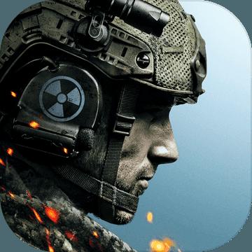 战争指挥官:恶棍攻击