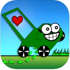 Mow Mow V1.0 苹果版