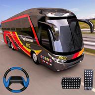 现代巴士模拟2020 V3.5 安卓版