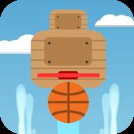 水下篮球大作战 V1.0 安卓版