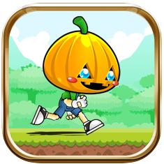 勇气森林 V1.0 苹果版