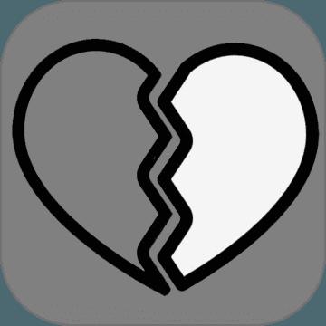 谈一场恋爱 V1.0 安卓版