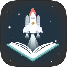 List背单词 V2.7.0 IOS版