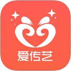 爱传艺 V1.7.0 IOS版