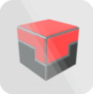 形状配对3D V1.1.1 安卓版