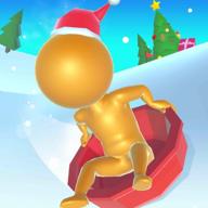 有趣的滑雪手游下载-有趣的滑雪游戏安卓版下载V1.1.0