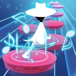 跳舞的音乐师 V1.0.0 安卓版
