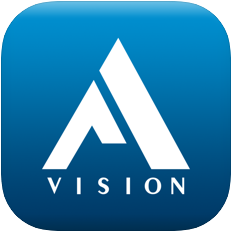 唯寻网校 V1.0.5 IOS版