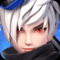 神谭天魔 V1.0 安卓版