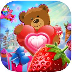 剪影隐藏对象游戏iOS版下载-剪影隐藏对象苹果版下载V1.0
