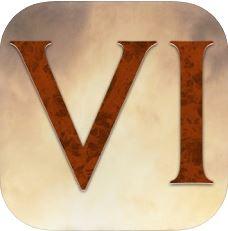 文明6苹果版
