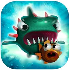 Aquar.io V1.0 苹果版