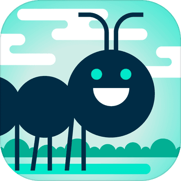 别踩蚂蚁 V2.1 苹果版