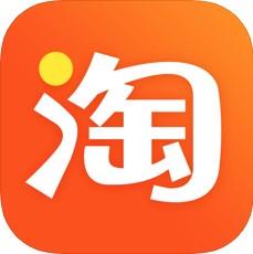 淘宝 V9.5.7 安卓版