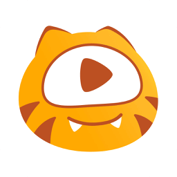 虎牙直播 V7.10.6 安卓版