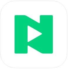 腾讯NOW直播2020最新版 V1.50.0 苹果版