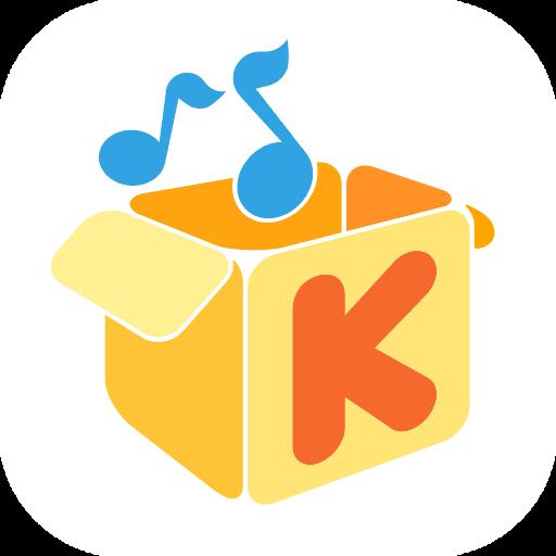 酷我音乐 V9.3.1.0 安卓版
