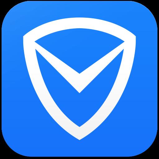 腾讯手机管家 V11.0 正式版