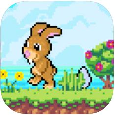 鬼祟的蛋 V1.0 苹果版