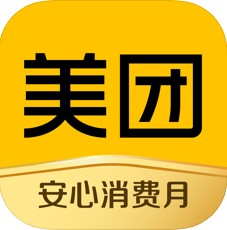 美团 V10.8.202 安卓版