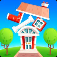 建造梦想之家 V1.1.2_172 安卓版