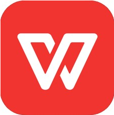 WPS Office V212.3.2 安卓版