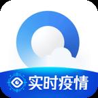 QQ浏览器 V10.1.1.6430 安卓版
