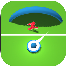 终极射手 V1.0 苹果版