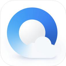 QQ浏览器 V10.2.0.6530 安卓版